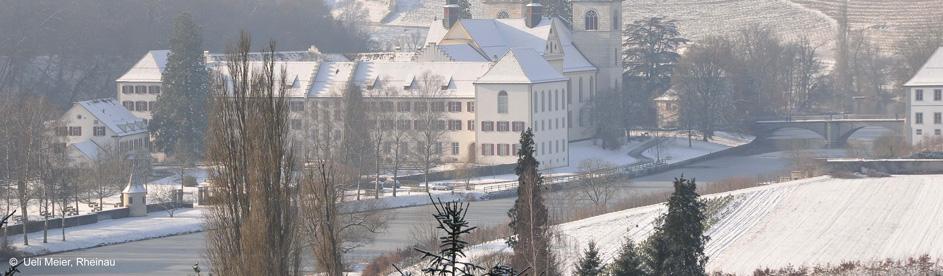 niedriger Preis Neuankömmling neuer Lebensstil Rheinau Online: Entsorgungsarten